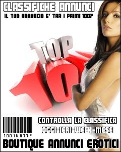 Banner Top 100