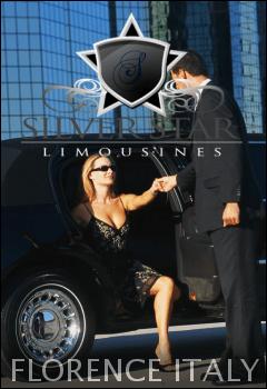 Servizio Transfer Limousine