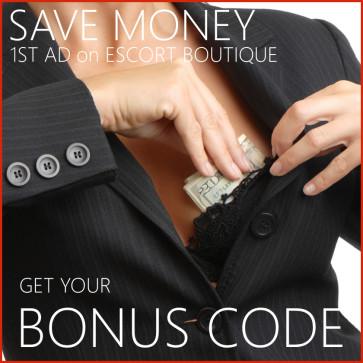 Banner Bonus Code