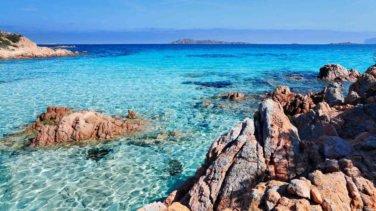 Luxury Escorts Costa Smeralda