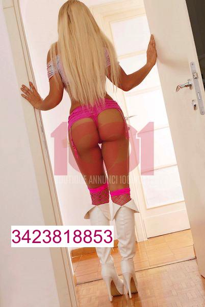 Sexy modella in tour, prendimi, leccami, assaggiami!,Firenze, Toscana,3423818853,Escort di Alto Livello