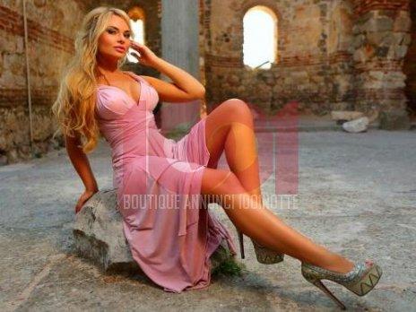 Suzanna ungherese solo per gentiluomini raffinati e di alta classe!,Palermo,Sicilia,3896882822,Escorts