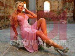 Suzanna ungherese solo per gentiluomini raffinati e di alta classe!,Palermo,Sicilia,3896882822,Top Class Escort