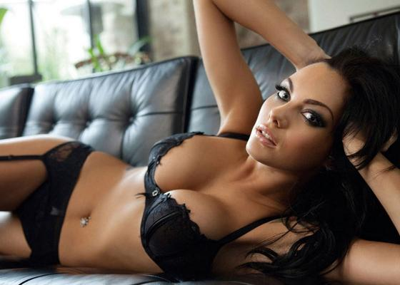 Sonia sofisticata escort russa! 3881234383,Treviso, Veneto,3881234383,Escorts