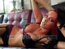 Sonia sofisticata escort russa! 3881234383,Treviso,Veneto,3881234383,Escorts Indipendenti