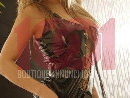 Marianna hostess di alto livello solo per pochi giorni! 3892830308,Padova, Veneto,3892830308,Escorts