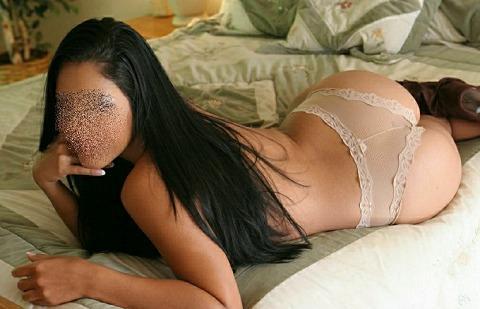 Anais massaggi erotici corpo su corpo -,Lodi, Lombardia,3510473087,Massaggiatrici
