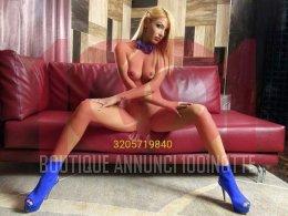 Amina femmina fantasiosa per i tuoi peccati - escort treviso conegliano - 3205719840,Treviso,Veneto,3205719840,Escorts