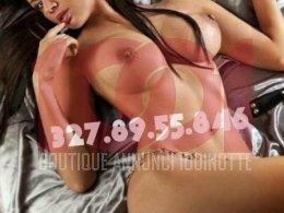 Carla incantevole italiana amante perfetta per massimo relax - 3278955846