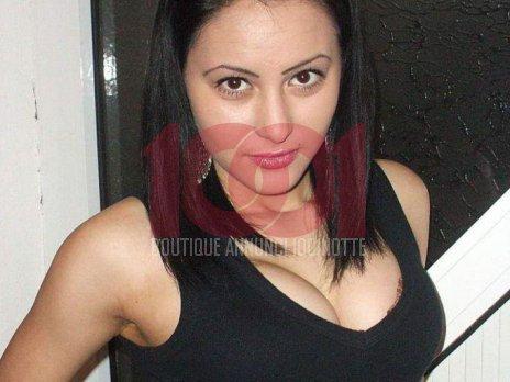 cristina-escort-brescia-03_1_grid.jpg