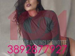 Paula 23 anni venezuelana a foggia,Foggia,Puglia,3892877927,Escorts