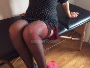 Italiana 40enne massaggiatrice deluxe,Cortina d'Ampezzo,Veneto,3343715317,Escort Massaggiatrici