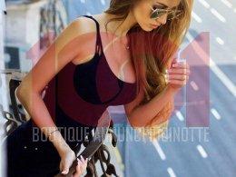 Tina 24 anni russa - escort lusso Tropea,Tropea,Calabria,0000000000,Escort di Lusso