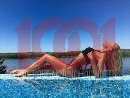 Scarlet - luxury escort cinque terre,Le Cinque Terre,Liguria,,Luxury Escort
