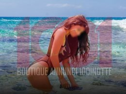 Rebeca top escort 21 anni roma,Roma,Lazio,3512529025,Top Escort