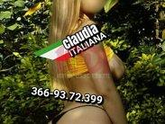 Claudia italiana 22 anni escort a napoli vomero,Napoli,Campania,3669372399,Escort Studentesse