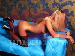 Escort biondina a verona,Verona,Veneto,3510071896,Escort Girls