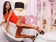 Maya top escort jesolo,Jesolo,Veneto,3280942692,Escort Girls