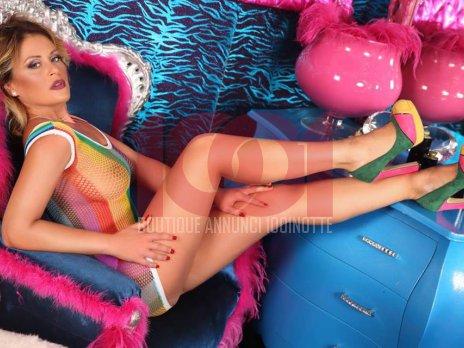 lady-erotica-top-escort-conegliano-treviso-01_grid.jpg