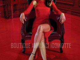 Mistress Lady Guendalina
