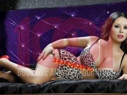 Layla bellissima ragazza tunisina danzatrice del ventre esaudisco tutti i tuoi desideri nascosti e rimarrai stupito della mia bellezza e sensualita,Roma, Lazio,3474502530,Escorts